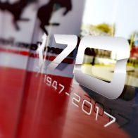 Ferrari_70_anni