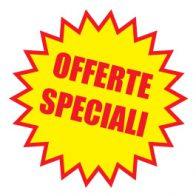 offerte_speciali_I_Love_Maranello